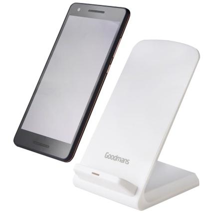 348839-goodmans-qi-phone-stand-white-3.jpg