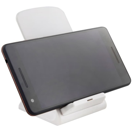 348839-goodmans-qi-phone-stand-white.jpg