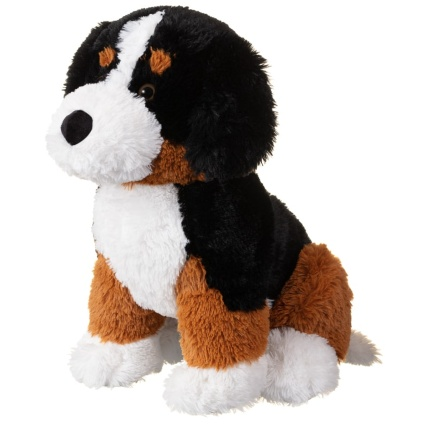 348855-cuddly-puppy-3.jpg