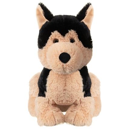 348855-cuddly-puppy-7.jpg
