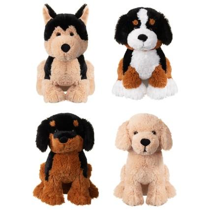 348855-cuddly-puppy-8.jpg