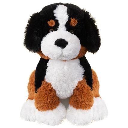 348855-cuddly-puppy-9.jpg