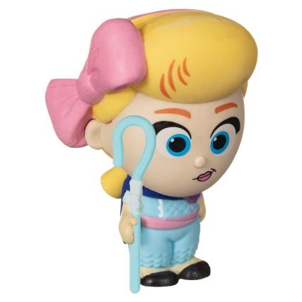 348884-large-toy-story-figures-4pk-bo-peep.jpg