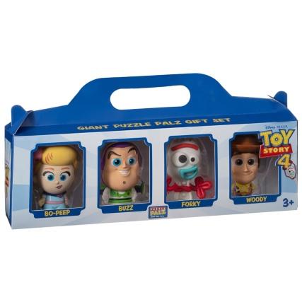 348884-large-toy-story-figures-4pk-set-1.jpg