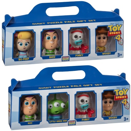 348884-large-toy-story-figures-main.jpg