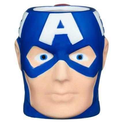 348905-superhero-3d-mug-captain-america-2.jpg
