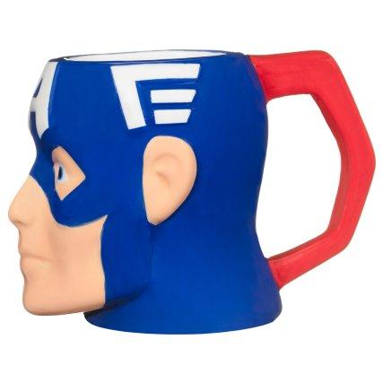348905-superhero-3d-mug-captain-america.jpg