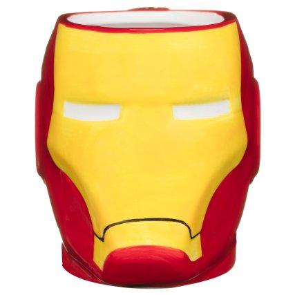348905-superhero-3d-mug-iron-man-2.jpg