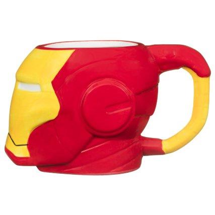 348905-superhero-3d-mug-iron-man.jpg
