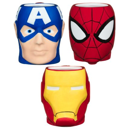 348905-superhero-3d-mug-spiderman-2.jpg