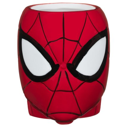 348905-superhero-3d-mug-spiderman-3.jpg