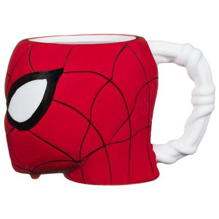 348905-superhero-3d-mug-spiderman.jpg