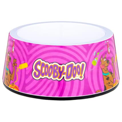 348919-scooby-doo-pet-bowl-purple.jpg
