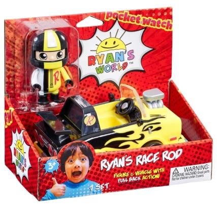 348932-ryans-world-car-and-figure