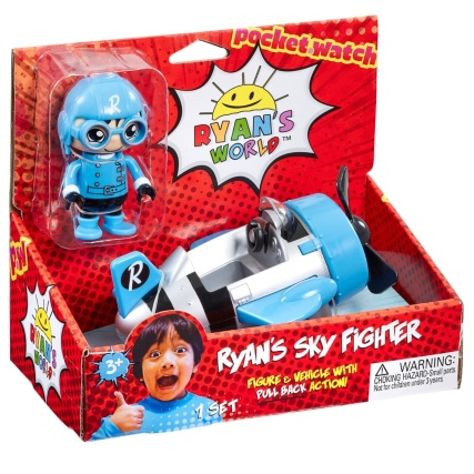 348932-ryans-world-plane-and-figure