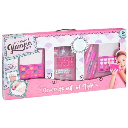 348952-ultimate-glamour-kit.jpg