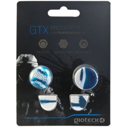 348982-giotek-pro-control-thumb-grips-ps4