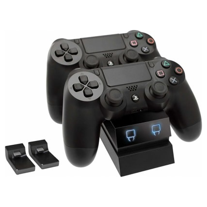 348984-playstation-ps4-twin-controller-charging-dock