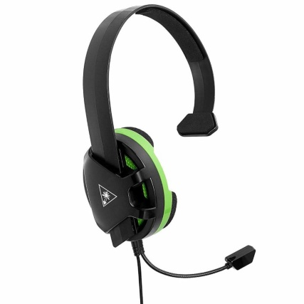 348998-turtle-beach-recon-chat-headset-for-xbox-one