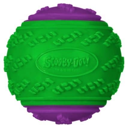 349020-scooby-do-ball-green-purple.jpg