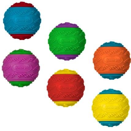 349020-scooby-do-ball-main.jpg
