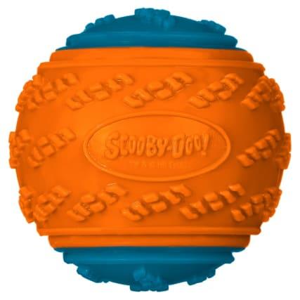 349020-scooby-do-ball-orange-blue.jpg