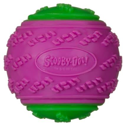 349020-scooby-do-ball-pink--green.jpg