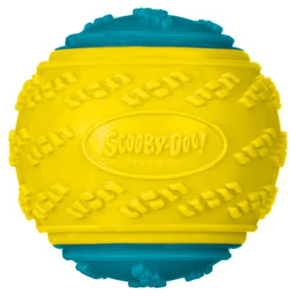 349020-scooby-do-ball-yellow-blue.jpg