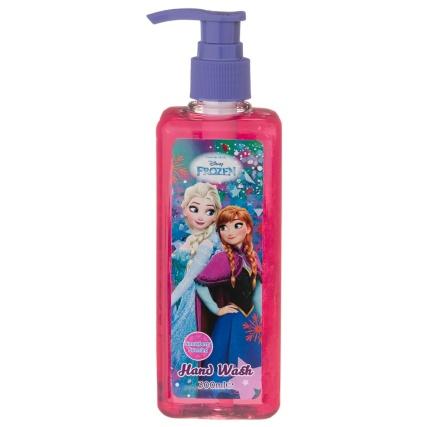 349027-frozen-hand-wash-300ml.jpg