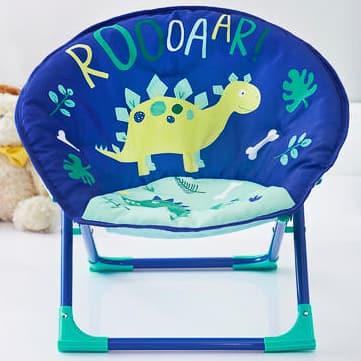 349029-dino-moon-chair-2.jpg