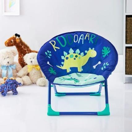 349029-dino-moon-chair.jpg