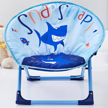 349029-shark-moon-chair-2.jpg