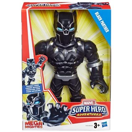 349067-marvel-super-hero-adventures-figure-black-panther-2.jpg