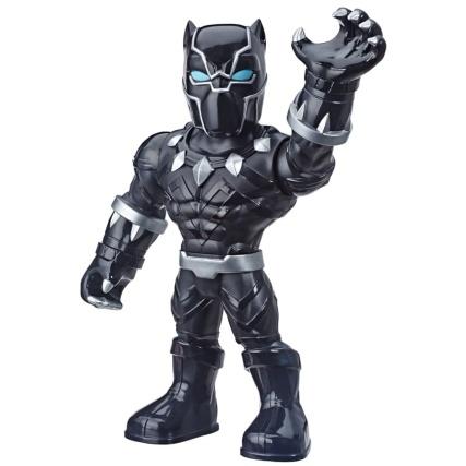 349067-marvel-super-hero-adventures-figure-black-panther.jpg