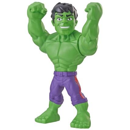 349067-marvel-super-hero-adventures-figure-hulk-2.jpg