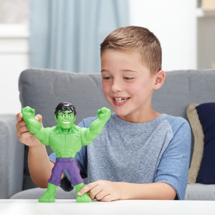 349067-marvel-super-hero-adventures-figure-hulk.jpg