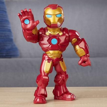349067-marvel-super-hero-adventures-figure-iron-man-4.jpg