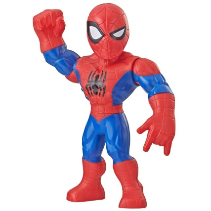 349067-marvel-super-hero-adventures-figure-spiderman-2.jpg