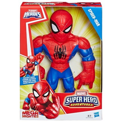 349067-marvel-super-hero-adventures-figure-spiderman-3.jpg