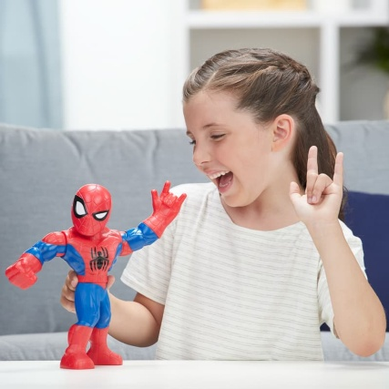 349067-marvel-super-hero-adventures-figure-spiderman.jpg