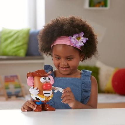 349071-toy-story-mr-potato-head-2.jpg
