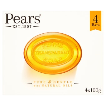 349097-pears-soap-4x100g