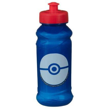 349123-pokemon-combo-bag-with-bottle-2.jpg