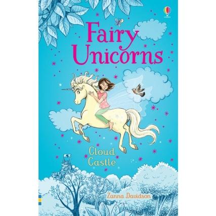 349129-fairy-unicorns-cloud-castle-book