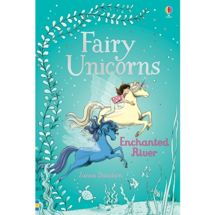 349129-fairy-unicorns-enchanted-river-book