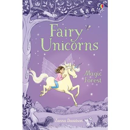 349129-fairy-unicorns-magic-forest-book
