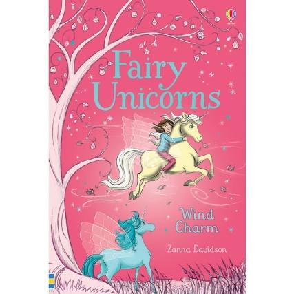 349129-fairy-unicorns-wind-charm-book