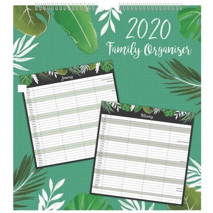 349136-family-organizer-2020-calendar-chalk-2.jpg