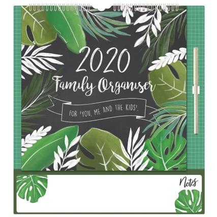 349136-family-organizer-2020-calendar-chalk-3.jpg