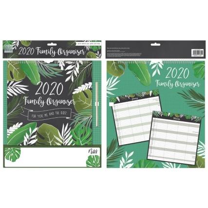 349136-family-organizer-2020-calendar-chalk.jpg